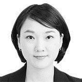 [취재일기] 광안대교 사고, 책임지는 공무원이 없다