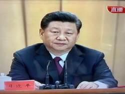 시진핑, 5ㆍ4 운동 기념 연설서 '항일' 한 마디도 안 했다