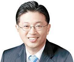[2019 한국을 빛낸 창조경영대상] 기업인들의 연구개발·혁신경영이 국가 발전 원동력
