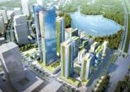 [기업이 힘이다!] 동남아 투자 늘려 '글로벌 롯데' 가속