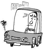 육체정년 '65세'시대…5월부터 차 사고나면 보험금 더 받는다