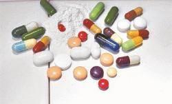 글루코사민 1일 섭취량 1.5~2g→1.5g으로 줄인다