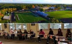 예스유학, 미국 사립교환학생 프로그램 참가자 모집