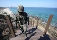 """""""DMZ는 한반도 허파""""…미세먼지로 재조명된 DMZ의 가치"""
