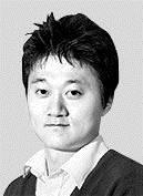 [<!HS>취재일기<!HE>]탈원전·文케어 짊어진 죄···적자 공기업은 죄가 없다
