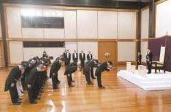 레이와 첫날 일본기업 압류자산 매각 신청…더 꼬인 한·일
