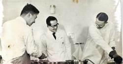 [의당 학술상] 1958년 국립중앙의료원의 창설 멤버···대한민국 공공의료복지의 기틀 마련
