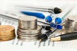 저축은행·증권사에서 '못 찾아간 돈' 7조5000억, 주인 찾아준다