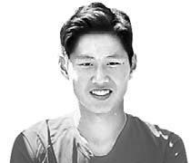 """""""4강 신화 재현"""" 감독 말에 이강인 """"재밌게 우승으로"""""""