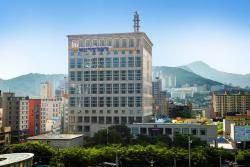 경찰, '사무장 병원' 고발 사건 '등록'도 안하고 무마 의혹