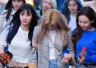 Why TWICE SANA Didn't Smile Even After Winning 1st Place
