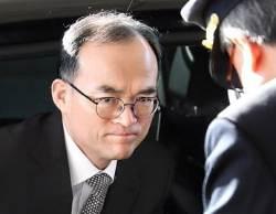 """""""검찰 허수아비 만드나""""… 문무일 귀국 폭풍전야"""