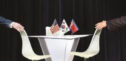 [전봉근의 한반도평화워치] 비핵화 결실 맺으려면 북한 안전 보장 방안 제시해야