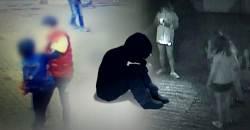 """""""성추행·오물 묻히기·허벅지 폭행""""…경찰, 초등학교 폭력 수사"""