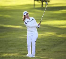 <!HS>LPGA<!HE> 메디힐 챔피언십 눈에 띄는 최혜용·최나연의 선전