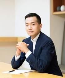 김승연 한화 회장 장남 김동관 전무, 누구와 결혼하나?