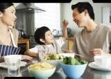 '밀레니얼 가족'이 사는 법 ①…음식, 해 먹지 않고 사 먹는다