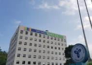 서울시교육청, '교사 결원 대체' 등 초·중·고 시간강사 인력풀 구성