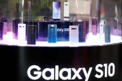 삼성, 중국에서 모바일 '0% 점유율' 벗어났다