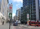 """박원순 시장 """"우리는 초보. 대기오염원 찾아내는 런던서 배워야"""""""