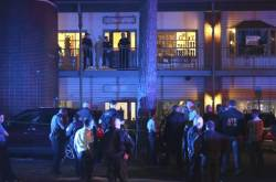 [알쓸신세] 총기난사 테러범 된 '여혐'···서양 모태솔로 '인셀' 공포