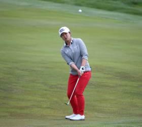 김세영, <!HS>LPGA<!HE> 메디힐 챔피언십 연장 끝 우승...통산 8승