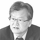 [리셋 코리아] 동아시아의 미래, 한·일 유대 재발견에 달렸다