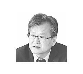[<!HS>리셋<!HE> <!HS>코리아<!HE>] 동아시아의 미래, 한·일 유대 재발견에 달렸다