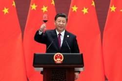 아시아 문명대회 여는 중국…시진핑 '문명관' 널리 알린다