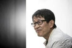 """""""내 꿈은 독립군"""" …뮤지컬 '베니스의 상인' 연출 맡은 박근형"""