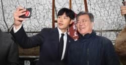 흔들리는 간판 '평화가 경제다'…북한 도발에 당혹스런 정부ㆍ여당