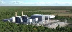 한국남부발전, 국내 전력공기업 최초 美 가스복합발전사업 진출