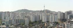 서울·경기, 자투리땅·중소택지 개발로 5만 가구 공급
