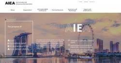 KAIST, 국제 혁신 및 기업가정신 학회 유치