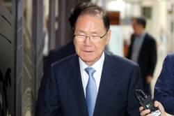 [미리보는 오늘] '강제구인' 김백준, MB와 법정서 마주합니다