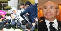 전두환, '광주 5·18재판' 법정 출석 않는다…법원, 선고 때까지 불출석 허가