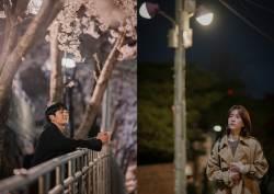 위기에 빠진 MBC 드라마, 밤 9시로 한 시간 앞당긴다