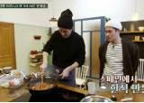 tvN은 왜 먹방·여행만 할까···'연봉 40억' 나영석 명암