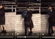 [e글중심] 경찰이 여성 취객에게 손만 대도 성추행?