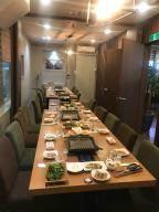 부천 상동역 맛집 '윤이고깃집' 5월 가정의 달 가족, 단체모임 및 회식장소로 인기