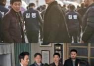 """김래원 """"'롱리브더킹', 기존 작품과 접근 방식부터 달라"""""""
