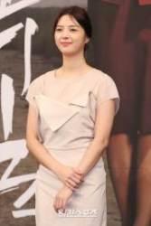[단독]엄현경, 혜리·김상경과 '미쓰리' 주연
