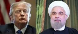 """이란이 핵농축 꺼내자, 美 """"광물 수출 봉쇄"""" 긴장 고조"""