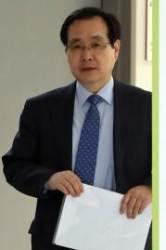 소득주도성장 길 텄던 최저임금위 외부 공익위원 전원 사퇴