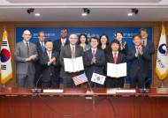 '우주 지각생' 한국, 국제 우주 프로젝트 참여 통해 도약한다