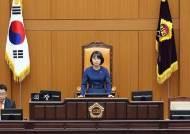 정부가 제동 건 전국 첫 '부산형 살찐 고양이법'…대법원가나