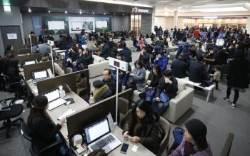 '줍줍'족 막는다…청약 예비 당첨자 비율 500%로 확대