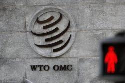 """日, 수산물 분쟁 패소 불만 끝에 """"WTO 상소기구 개혁안 제출"""""""