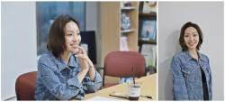 중국 대중문화를 전달하는 영상 크리에이터, 한국뚱뚱(韩国东东)