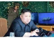 """식량지원, 논의하자 또 北 발사체 """"지원 필요 없다는 것"""""""